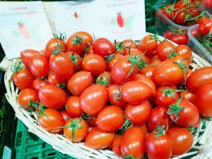 pomodoro-buttiglieddru-licata-2