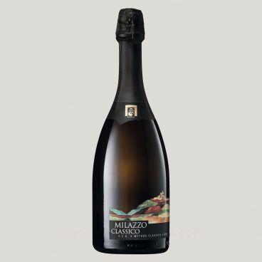 vino milazzo classico